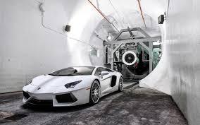 lamborghini aventador lp700 4 white lamborghini aventador lp700 4 white wind tunnel 7007187