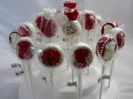 cake pops gallery indy cakepops