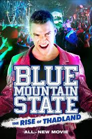 blue mountain state the rise of thadland download archives hd