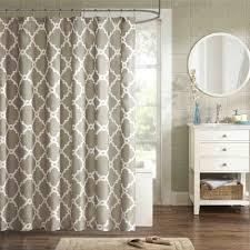 Bathroom Outhouse Decor Curtain Outhouse Decor Outhouse Shower Curtain Outhouse Decor
