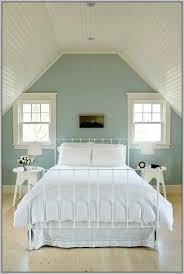 benjamin moore victorian interior paint colors painting 30788