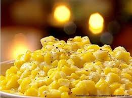 my thanksgiving cheese corn recipe just a pinch recipes