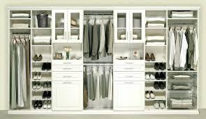 ikea closet dresser u2013 aminitasatori com