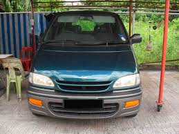 nissan serena u002798 brian u0027s car for sale