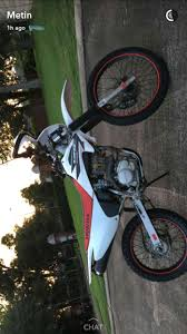 2006 honda 230 crf motorcycles for sale