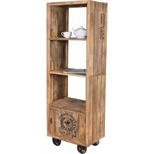 Rustic Bench Seat Rustic Bench Seat Storage Unit Seat 1100mm On Sale 449