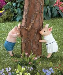 145 best for the garden images on garden statues boys