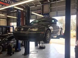 l repair snellville ga volkswagen repair shops in griffin ga independent volkswagen