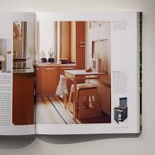 Kitchen Designs For Small Space How To Live In Small Spaces Sir Terence Conran 9781840916140