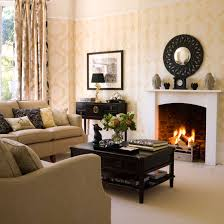 Living Room Ideas Decorating Living Room Ideas Decorating Great - Ideas of decorating a living room