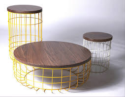 coffee table excellent low round coffee table ideas low coffee