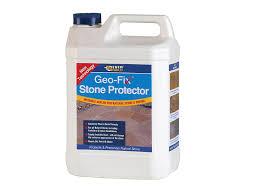 everbuild natural stone and tile sealer 1 litre amazon co uk diy