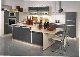 kitchen idea awesome picture of kitchen idea pictures kitchen idea