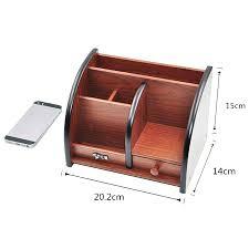 desk 129 aliexpresscom buy ever perfect 4pcs set leather desk