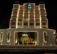 the park hotel chennai hotel tariff rates reviews photo