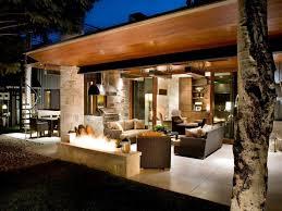 kitchen alfresco kitchen designs outdoor patio island outdoor