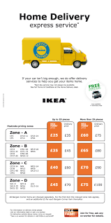 Ikea Services Top Ikea Home Delivery On Todays Prog Ikea Home Delivery Rex Ikea
