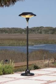Parasol Electric Patio Heater Indoor Patio Heater Foter