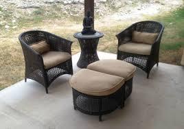 Patio Furniture On Craigslist by Thou Shall Craigslist Austin Craigslist