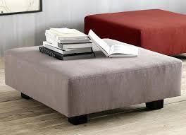 Soft Coffee Tables Soft Coffee Table Soft Coffee Tables With Storage Fieldofscreams