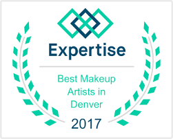 makeup artist in denver professional makeup artist commercial makeup artist denver