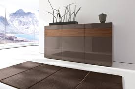 Wohnzimmer M El Kraft Lowboard Aus Holz Setzt Den Flachbildschirm In Szene Carva Von