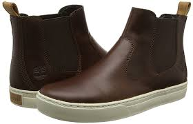 timberland men u0027s adventure 20 cupsole chelsea ankle boots men u0027s