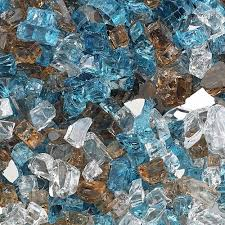 glass rocks for fire pit fire pits fire glass patio u0026 more starfire direct