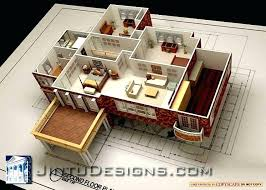 3d floorplanner 3d floor plan sycamorecritic com