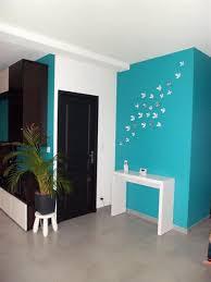 chambre marron et turquoise wonderful chambre marron et turquoise 7 tapis unamourdetapis