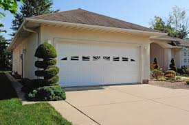 where to buy garage door window inserts raised panel chi overhead doors