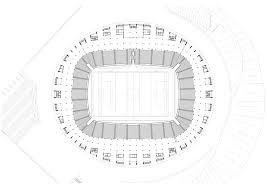 Stadium Floor Plans 100 Cape Town Stadium Floor Plan Cape Town Music Scene The