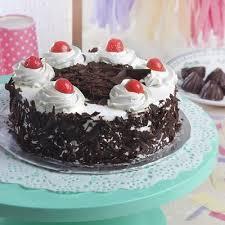 order a cake online black forest cake half kg order cakes online hd1013461