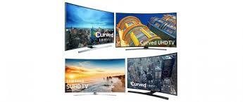 2016 best tv black friday deals best curved tv black friday deals 2016