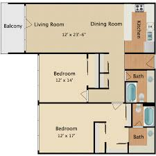 floors plans windover availability floor plans pricing