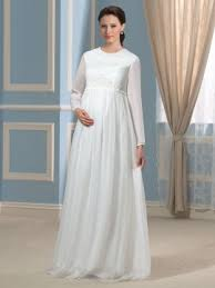 cheap maternity wedding dresses under 100 tidebuy com