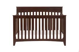 Crib Converts To Bed by Davinci Grove 4 In 1 Convertible Crib U0026 Reviews Wayfair