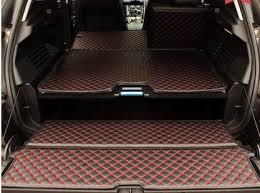 is peugeot 3008 a good car good carpets full set car trunk mats for peugeot 3008 2015 2009