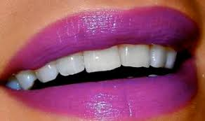 Purple Color Shades Lipstick For Brown Skin U2013 Best Colors Shades Red Purple Pink