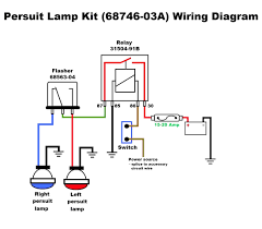 bosch fog light wiring diagram sony car audio endearing enchanting