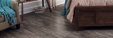 laminate flooring installation for home builders multifamily