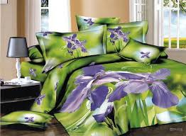Green King Size Comforter Green King Size Comforter Sets U2014 Steveb Interior King Size