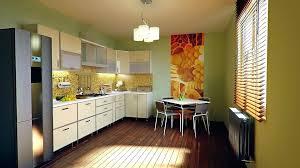 quel eclairage pour une cuisine quel eclairage pour une cuisine quel aclairage pour la cuisine