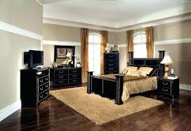 Pine Bedroom Furniture Sale Second Bedroom Sets For Sale Awtomaty Club