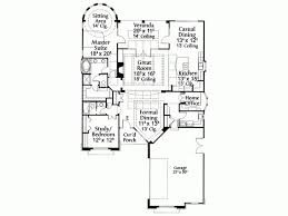home plans homepw76422 2 454 square feet 4 bedroom 3 97 best z floor plans images on pinterest country homes small