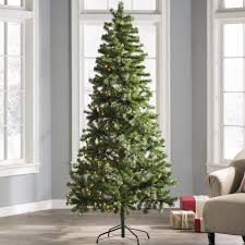 cyber monday christmas lights 2017 wayfair cyber monday sale up to 80 off furniture home decor