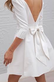 robes de mari e kate laporte