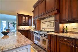 kitchen kitchen cabinets miami kitchen cabinets nj kitchen