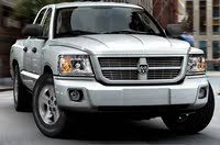 98 dodge dakota mpg dodge dakota questions what of mpg can i expect from a 2011