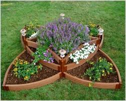 Fun Backyard Landscaping Ideas Raised Garden Bed Designs 20 Raised Bed Garden Designs And